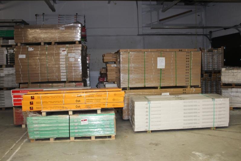 stock-wood